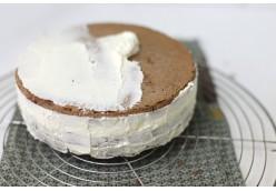 Торты и Пирожные по ГОСТу-4