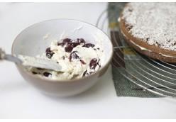 Торты и Пирожные по ГОСТу-3