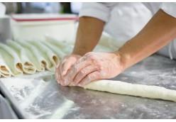 «Всё по плану: как построить хлебное расписание. На примере Sinclair's Bakery»-1