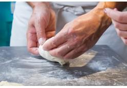 «Всё по плану: как построить хлебное расписание. На примере Sinclair's Bakery»-0