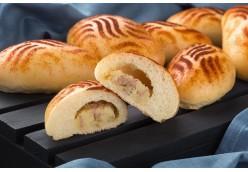Технология современного хлебопекарного и кондитерского производства-7