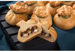 Технология современного хлебопекарного и кондитерского производства-3