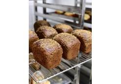Технология современного хлебопекарного и кондитерского производства-6