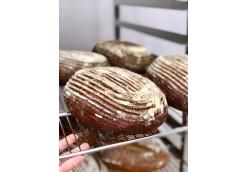 Технология современного хлебопекарного и кондитерского производства-8