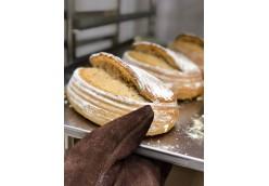 Технология современного хлебопекарного и кондитерского производства-11