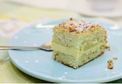 Торты и Пирожные по ГОСТу-0