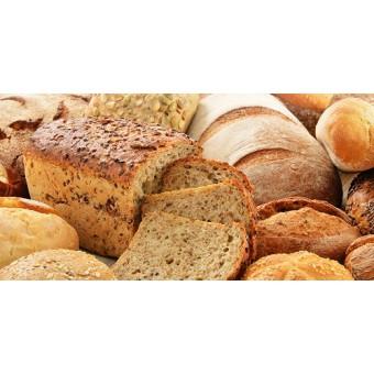 Французский хлеб на нашем столе