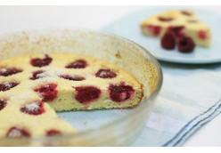 Пироги со вкусом лета-0
