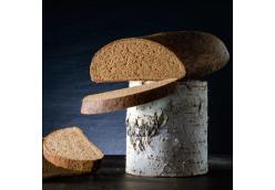 Белорусский хлеб на особой закваске -1