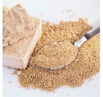 Дрожжи в хлебопечении. Как выбрать, использовать и хранить?