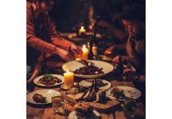Почти сезонная кухня с Ларисой Алешиной-1