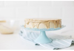 Летние пироги-1