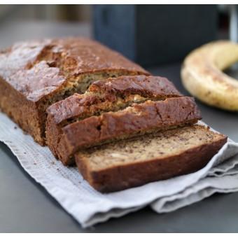 СОВЕТСКИЙ ГОСТ: хлеб и выпечка по забытым рецептам