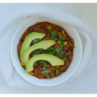 Зеленая Кухня. (вегетарианское меню)