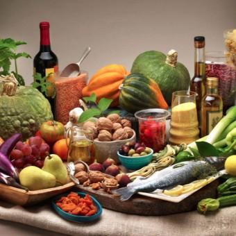 Телосложение и правильное питание: разработка персонального меню