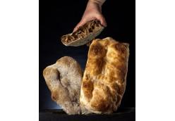 Пшеничное тесто с экстремальной гидратацией. Особенности работы-2-0