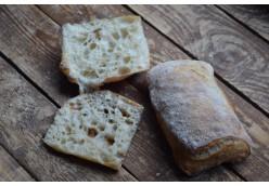 Хлеб повышенной влажности-1