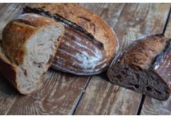 Хлеб повышенной влажности-2