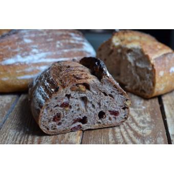 Хлеб повышенной влажности