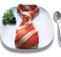 Кулинарные бизнес - ланчи