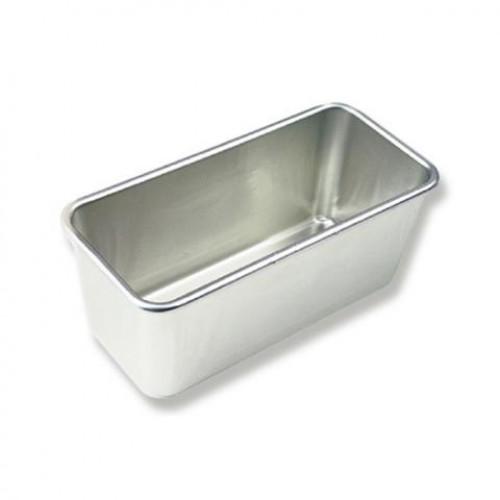 Форма алюминиевая (анодированная) для выпечки