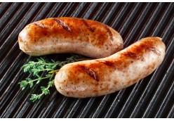 Настоящая, вкусная - домашняя колбаса!-1