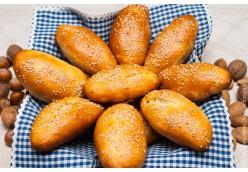 Патентованные рецепты пирожков от Алены Спириной-1