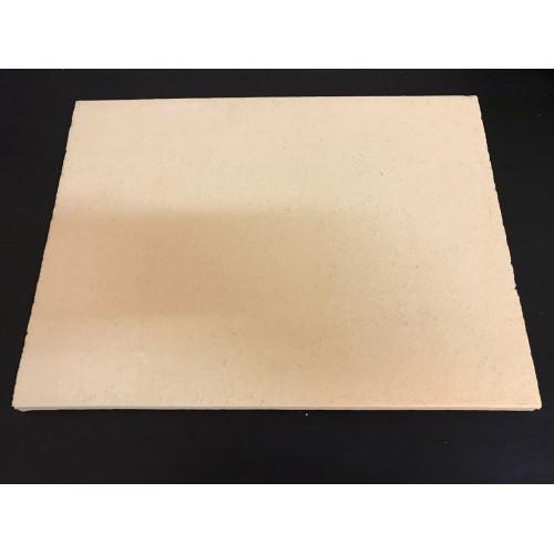 Камень для выпечки хлеба (не шлифованный)