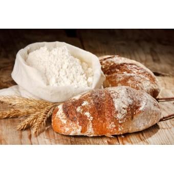 Юлия Леликова - Как открыть пекарню