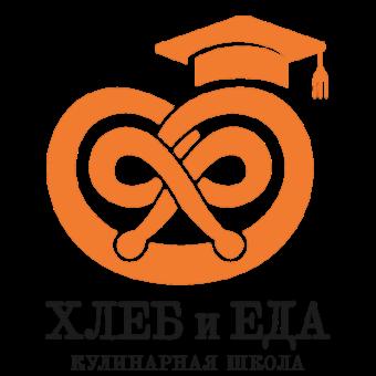 ГОВЯДИНА. ПРОЩЕ ПРОСТОГО-2